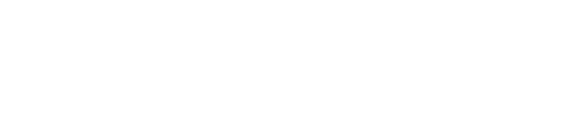 Effingham Dental Group logo